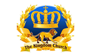 The Kingdom Church